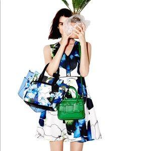 🦋NWT🦋 Reed Luxury Shoulder Bag